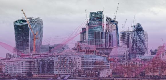 Data Platform in Construction